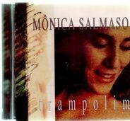 Mônica Salmaso - Trampolim