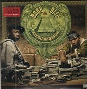 Mobb Deep - Blood Money