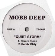Mobb Deep - Quiet Storm