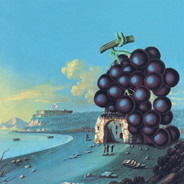 Moby Grape - Wow