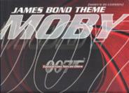 Moby - James Bond Theme