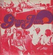 Moby Grape - Grape Jam