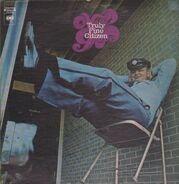 Moby Grape - Truly Fine Citizen