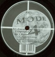 Mode 4 - Eurobliss