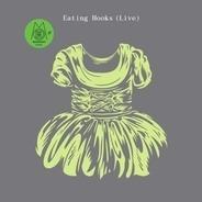 Moderat - Eating Hooks (live)