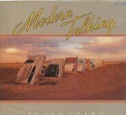 Modern Talking - In 100 Years ...