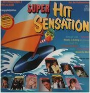 Modern Talking, Chris Norman, a.o. - Super Hit-Sensation - Das Internationale Doppelalbum