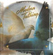 Modern Talking - Ready For Romance  - The 3rd Album
