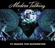 Modern Talking - TV Makes the Superstar