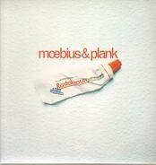 Moebius & Plank - Rastakraut Pasta