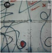 Moebius - Tonspuren