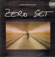 Moebius, Plank, Neumeier - Zero Set