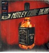 Mötley Crüe - Dirt