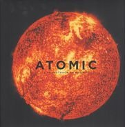 Mogwai - Atomic (2lp)