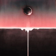 Mogwai - Every Country's Sun (2lp)