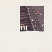 Mogwai - Ten Rapid (Collected Recordings 1996 - 1997)