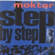 Moktar - Step By Step