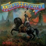 Molly Hatchet - Justice