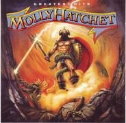 Molly Hatchet - Greatest Hits