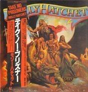 Molly Hatchet - Take No Prisoners