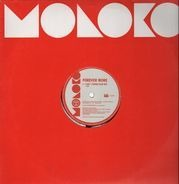 Moloko - Forever More
