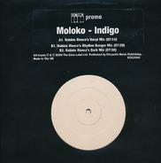 Moloko - Indigo