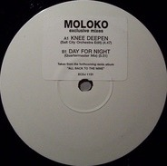 Moloko - Knee Deepen / Day For Night