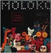 Moloko - Things To Make And..