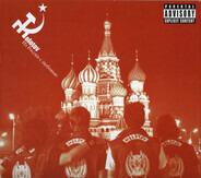 Molotov - Desde Rusia Con Amor - Из России С Любовью