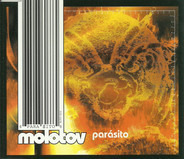 Molotov - Parásito