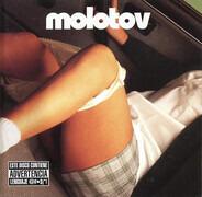 Molotov - ¿Dónde Jugarán Las Niñas?