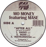 Mo Money - After All / The Skit