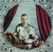 Momus - Timelord