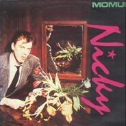 Momus - 'Nicky'