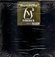 Mondo Grosso - Butterfly (Francois K Remixes)
