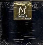 Mondo Grosso - Butterfly (Francois K Remixes)