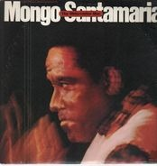 Mongo Santamaria - The Watermelon Man