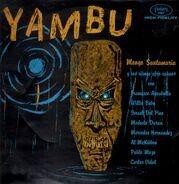 Mongo Santamaria - Yambu