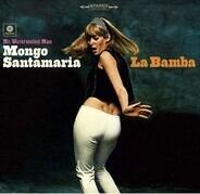 Mongo Santamaria - La Bamba