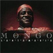 Mongo Santamaria - Afro American Latin