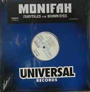 Monifah - Fairytales / Brown Eyes
