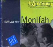 Monifah - I Still Love You