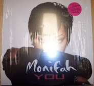 Monifah - You / I miss you