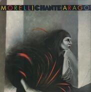 Monique Morelli - Aragon