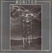 Monitor - Monitor