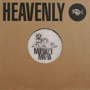 Monkey Mafia - Blow The Whole Joint Up