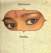 Monsoon - Third Eye