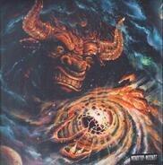 Monster Magnet - Milking The Stars - A..