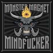 Monster Magnet - Mindfucker (2lp Black)