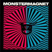 Monster Magnet - Monster Magnet